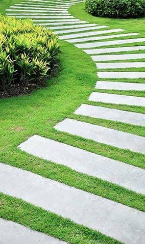 Harris Best Lawn Care LLC Landscaping